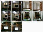Istana Gebyok Jual Backdrop TV