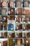 Gebyok Gapuro Termurah Indonesia
